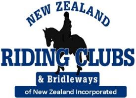NZ Riding Clubs and Bridleways